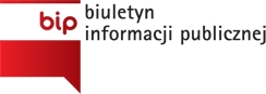 Biuletyn Informacji Publicznej TARPIL Spółka z o.o.
